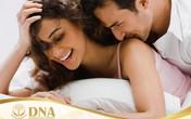 """Trẻ hóa âm đạo tế bào - bệnh viện quốc tế DNA giúp bạn """"giữ lửa"""" hôn nhân"""