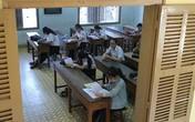 Vì sao điểm vào lớp 10 nhiều trường ở Khánh Hòa thấp?
