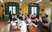 Hải Phòng sẽ tổ chức bốc thăm môn thi ngẫu nhiên kỳ thi vào lớp 10 sớm hơn so với mọi năm