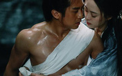 Tôn Lệ - Đặng Siêu: Chuyện tình như mơ của 'Ảnh hậu' không tin vào tình yêu và lời cầu hôn không nhẫn, không hoa