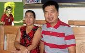 Bố cầu thủ Văn Toàn bức xúc vì thẻ vàng oan uổng của con trai