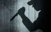 Nghệ An: Nữ nhân viên cây xăng bị sát hại lúc rạng sáng