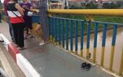 Lạng Sơn: Tìm thấy thi thể nữ điều dưỡng nhảy sông Kỳ Cùng tự tử