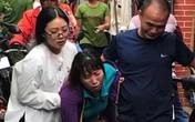 Nữ sinh nghi bị sát hại là người tự lập, muốn 'ở vậy nuôi mẹ cả đời'