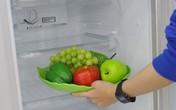 Những lưu ý khi sử dụng tủ lạnh