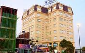 Đồng Nai: Chuyển hồ sơ liên quan các dự án công ty Alibaba cho Bộ Công An
