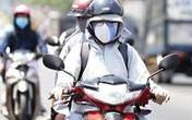 Đợt nắng nóng đặc biệt gay gắt ở Hà Nội sẽ kéo dài bao lâu?