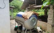 Nghi án một gia đình bị kẻ xấu bỏ thuốc sâu vào bể nước ăn: Các nạn nhân đã xuất viện