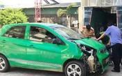 Hà Tĩnh: Lái xe gây tai nạn liên hoàn khiến nhiều người bị thương rồi bỏ trốn