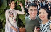 Tình duyên của các hoa hậu, á hậu Việt Nam 9 năm qua