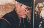 """Nhạc sĩ Phú Quang kể về lần lỡ hẹn sinh nhật tuổi 93 với nhà thơ """"Em ơi Hà Nội phố"""""""
