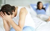 """Người đàn ông cầu cứu bác sĩ vì âm đạo của vợ có """"tường"""", nhưng lý do thật sự là..."""