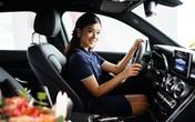Hoàng Yến Chibi mua xe 2 tỷ mừng 5 năm Nam tiến