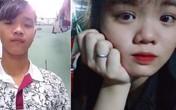 Tìm được đôi nam nữ liên quan vụ người phụ nữ bị sát hại trong nhà trọ ở Bình Dương