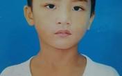 Người cha ở Sài Gòn rao bán nhà để đi tìm con trai 8 tuổi mất tích