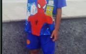 Rao bán nhà để đi tìm con trai 8 tuổi mất tích: Hai cha con đã đoàn tụ