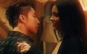 Sơn Tùng tung MV 'Hãy trao cho anh' ngập cảnh gái xinh mặc nóng bỏng