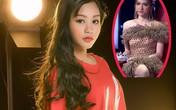 Profile 'khủng' của cô bé The Voice Kids thẳng thừng từ chối 'vương miện' của Hương Giang Idol