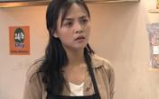 Thu Quỳnh thấy hình bóng của mình trong cả 3 cô con gái ông Sơn 'Về nhà đi con'