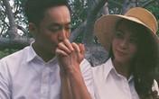 Hành trình từ yêu tới đám cưới được chờ đợi nhất của cặp Cường Đôla và chân dài Đàm Thu Trang