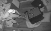 Vụ phá két trộm tiền của Nhật Kim Anh, gia chủ mua phải hàng rởm?
