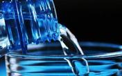 Nước lọc để trong xe ô tô sẽ thành chất độc nếu bạn vẫn giữ thói quen này