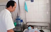 Hàng chục nghìn bệnh nhân nhập viện vì sốt xuất huyết: Bác sỹ khuyến cáo cách ứng phó, phòng ngừa