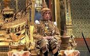 10 tỷ phú hoàng gia giàu nhất hành tinh