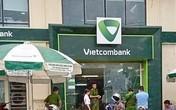 Truy bắt đối tượng bịt mặt lao vào ngân hàng dùng súng uy hiếp nhân viên