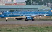 Vietnam Airlines hạ cánh khẩn cấp để cấp cứu cho hành khách