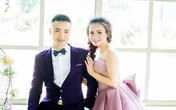 Hậu ly hôn của nghệ sĩ Việt, ứng xử với nhau thế nào là khôn khéo?