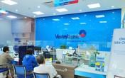 Làm thế nào để sử dụng dịch vụ ngân hàng một cách thông minh?
