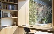 6 điều cần chú ý khi thiết kế phòng làm việc tại nhà giúp bạn có hiệu suất làm việc nhanh gấp đôi