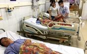 Vụ tai nạn thảm khốc tại Quảng ninh: Các nạn nhân hiện ra sao?