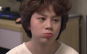 Cô út Ánh Dương bất ngờ khoe tài sản mới tậu bằng chính khả năng của mình sau thành công của 'Về nhà đi con'