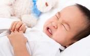 Trẻ kêu đau bụng, cha mẹ để ý dấu hiệu nguy hiểm này kẻo hối không kịp