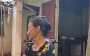 """Đám tang đẫm nước mắt của mẹ ca sĩ Châu Việt Cường: """"Nó đi nhặt ve chai dành dụm tiền thăm thằng Cường"""""""