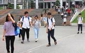 TP.HCM: Chính thức công bố điểm chuẩn lớp 10 công lập năm học 2019-2020