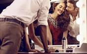 Sóng ngầm trong gia đình thời nay (2): Câu chuyện thật về bế tắc của người vợ cũng ngoại tình sau khi phát hiện chồng ngoại tình