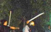 Xác định nguyên nhân vụ hỗn chiến trong đêm khiến 5 người thương vong