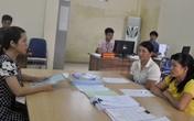 Hà Giang: Nỗ lực trong công tác thực hiện chính sách bảo hiểm thất nghiệp
