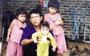Bố 70 tuổi mòn mỏi tìm cha mẹ đẻ cho con trai nuôi