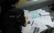 Nghi án bé gái 6 tuổi ở Nghệ An bị một cặp cả nam và nữ xâm hại