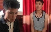 """Lạng Sơn: 3 đối tượng buôn ma túy liên tỉnh """"sa lưới"""""""