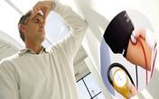 Mùa hè, người cao tuổi bị tăng huyết áp cần chú ý những gì?