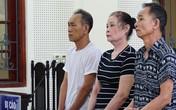 Nhóm lừa hơn 300 cựu chiến binh, thanh niên xung phong lĩnh án