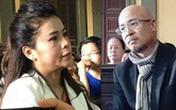 Sắp phúc thẩm vụ ly hôn vợ chồng cà phê Trung Nguyên: Bà Lê Hoàng Diệp Thảo mời thêm 3 luật sư bảo vệ quyền lợi