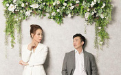 Hé lộ yêu cầu đặc biệt khi tới dự tiệc cưới của Cường đô la - Đàm Thu Trang