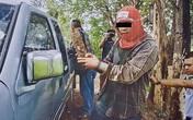 29 tuổi lấy 6 vợ và hành nghề ăn trộm để nuôi gia đình