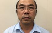 Khởi tố thêm 2 bị can trong vụ án xảy ra tại Tổng công ty Nông nghiệp Sài Gòn